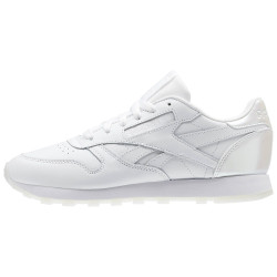 Basket Reebok Classic Leather L - Ref. BD5807