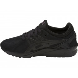 Basket Asics Gel Kayano Trainer Evo Junior - Ref. C7A0N-9090