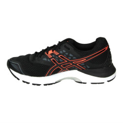 Basket Asics Gel Pulse 9 - Ref. T7D8N-9006