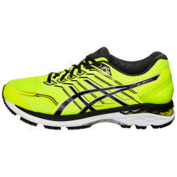 Basket Asics Gel Pulse 9 - Ref. T7D3N-0790