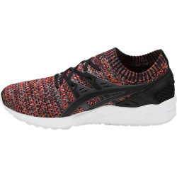 Basket Asics Gel Kayano Trainer Knit - Ref. HN7M4-9790