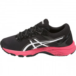 Basket Asics GT 1000 6 Junior - Ref. C740N-9501