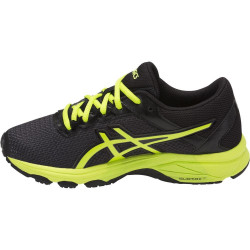 Basket Asics GT 1000 6 Junior - Ref. C740N-9077