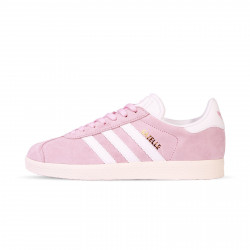 Basket adidas Originals Gazelle 2 - Ref. BY9352