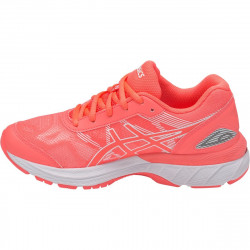 Basket Asics Gel Nimbus 19 Junior - Ref. C706N-0601