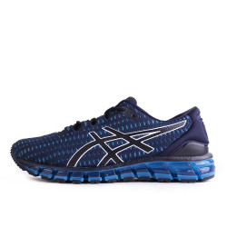Basket Asics Gel Quantum 360 Shift - Ref. T7E2N-5801