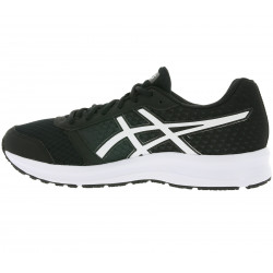 Basket Asics Patriot 8 - Ref. T619N-9001