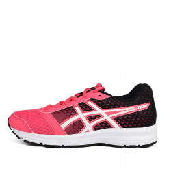Basket Asics Patriot 8 - Ref. T669N-1901
