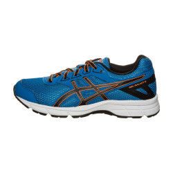 Basket Asics Gel Galaxy 9 Junior - Ref. C626N-4390