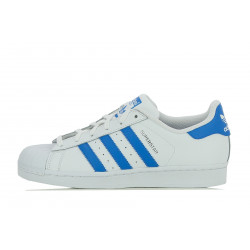 Basket adidas Originals Superstar - S75929