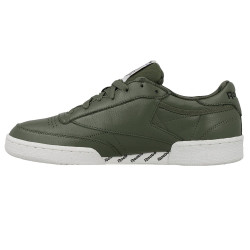 Basket Reebok Club C 85 SO - Ref. BS5211