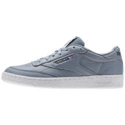 Basket Reebok Club C 85 SO - Ref. BS7858