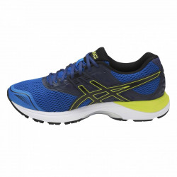 Basket Asics Gel Pulse 9 - Ref. T7D3N-4390
