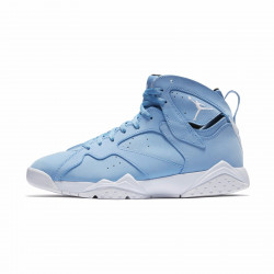 Basket Nike Air Jordan 7 Retro Pantone - Ref. 304775-400