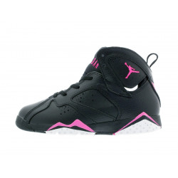 Basket Nike Air Jordan 7 Retro Cadet - Ref. 442961-018