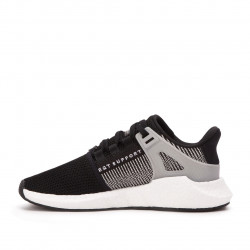 Basket adidas Originals Equipment Support 93/17 - Ref. BY9509