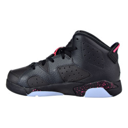 Basket Nike Air Jordan 6 Retro GP Cadet - Ref. 543389-008