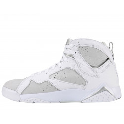 Basket Nike Air Jordan 7 Retro - Ref. 304775-120