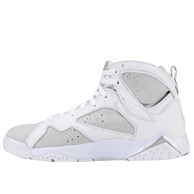 rencontrer adbea 3817b Basket Nike Air Jordan 7 Retro - Ref. 304775-120 - DownTownStock.Com