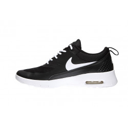 Basket Nike Air Max Thea Junior - Ref. 814444-006