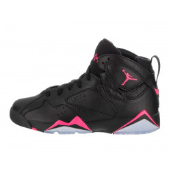 Basket Nike Air Jordan 7 Retro Junior - Ref. 442960-018