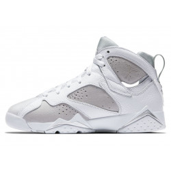 Basket Nike Air Jordan 7 Retro Junior - Ref. 304774-120