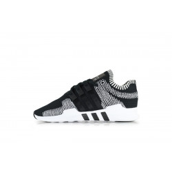 Basket adidas Originals Equipment Support ADV Primeknit
