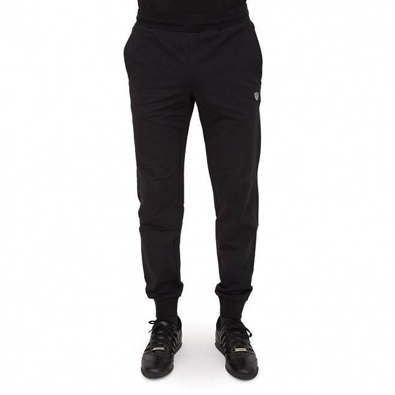 fa4ce423bb1e Pantalon de survêtement EA7 Emporio Armani - Ref. 3YPP60-PJ19Z-1200 ...