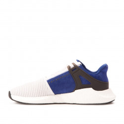 Basket adidas Originals Equipment Support 93/17 - Ref. BZ0592