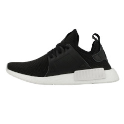 Basket adidas Originals NMD XR1 - Ref. BY9921