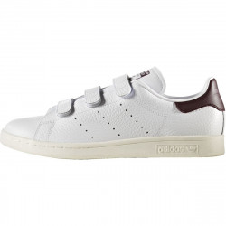 Basket adidas Originals Stan Smith - Ref. BZ0534
