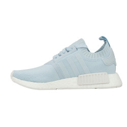 Basket adidas Originals NMD R1 Primeknit - Ref. BY8763