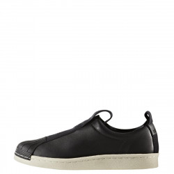 Basket adidas Originals Superstar BW Slip-On - Ref. BY9140