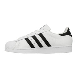 Basket adidas Originals Superstar - Ref. BZ0198