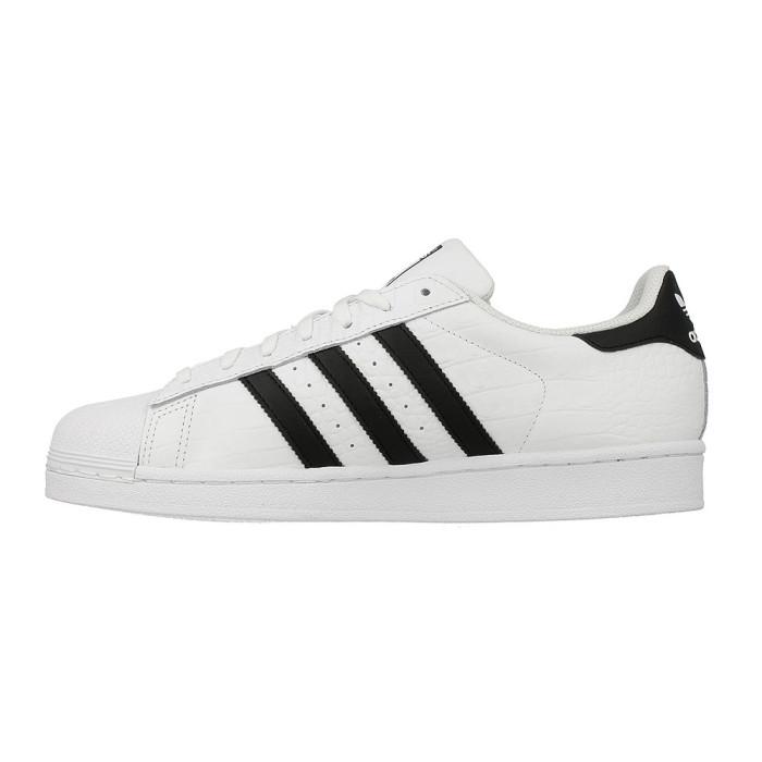 Basket adidas Originals Superstar - Ref. BZ0198