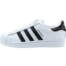 Basket adidas Originals Superstar Junior - Ref. BZ0362