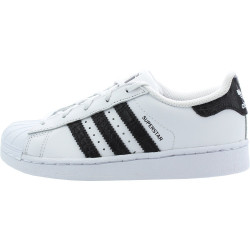 Basket adidas Originals Superstar Cadet - Ref. BZ0370