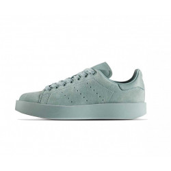 Basket adidas Originals Stan Smith Bold - Ref. CG3774