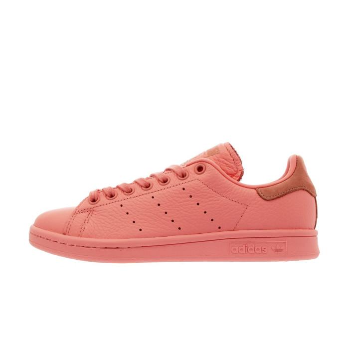 Basket adidas Originals Stan Smith - Ref. BZ0469