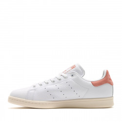 Basket adidas Originals Stan Smith - Ref. CP9702