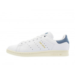 Basket adidas Originals Stan Smith - Ref. CP9701