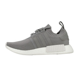 Basket adidas Originals NMD R1 Primeknit - Ref. BY8762