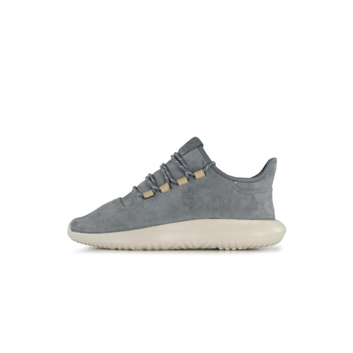 Basket adidas Originals Tubular Shadow - Ref. BY3569