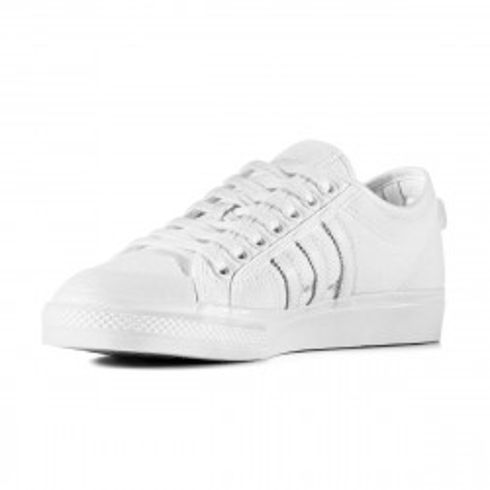 Basket adidas Originals Nizza - Ref. BZ0496