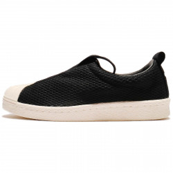 Basket adidas Originals Superstar BW Slip-On - Ref. BY9137