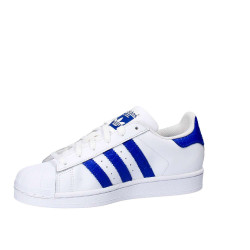 Basket adidas Originals Superstar Junior - Ref. BZ0363