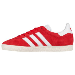 Basket adidas Originals Gazelle Cadet - Ref. BY9547