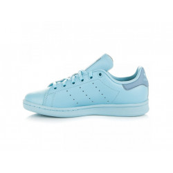 Basket adidas Originals Stan Smith Junior - Ref. BY9983
