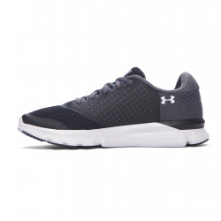 Basket Under Armour Speed Swift 2 - Ref. 1285498-001