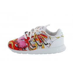 Basket adidas Originals ZX 500 2W - B26726
